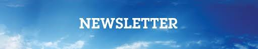 FCU-Newsletters
